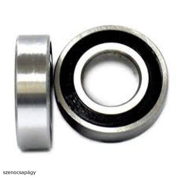 6008 2RS méret:40*68*15 mm
