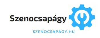 szenocsapagy webáruház, webshop